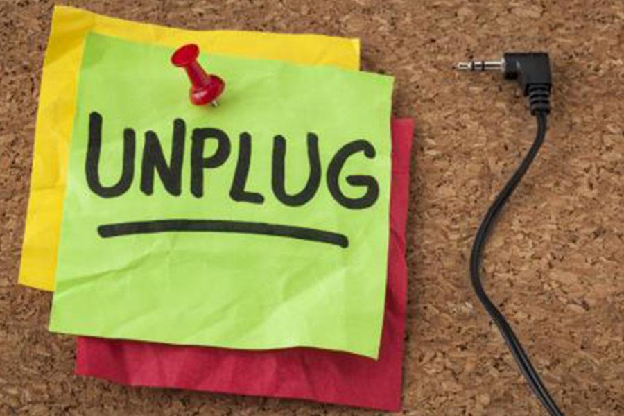 2-DD-unplug-460×310