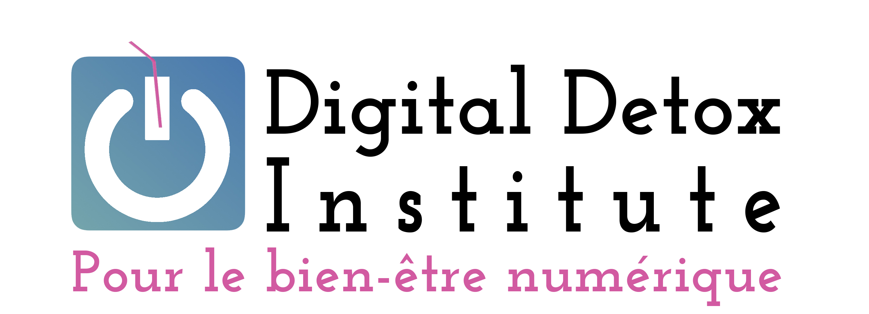 Digital Detox Institute